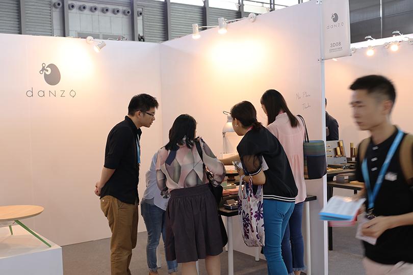 2016 中國上海國際文具辦公用品展